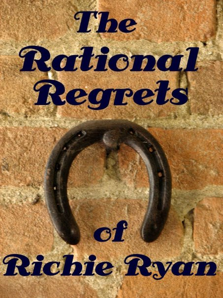 The Rational Regrets by James Riordan